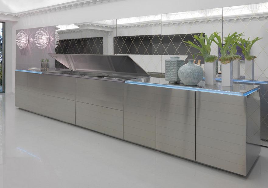 Cucina Scic Prezzi - Design Interno Ed Esterno - Azlit.net